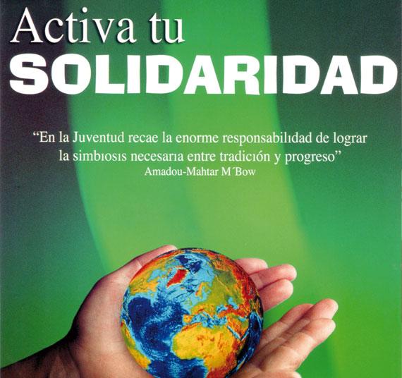 activa-solidaridad-2