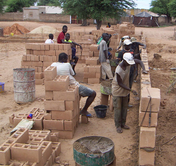 construccion-aulas-1