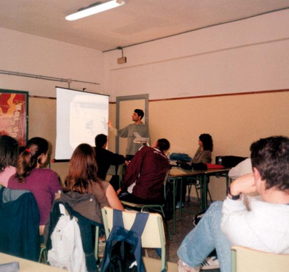 educacion-desarrollo-2