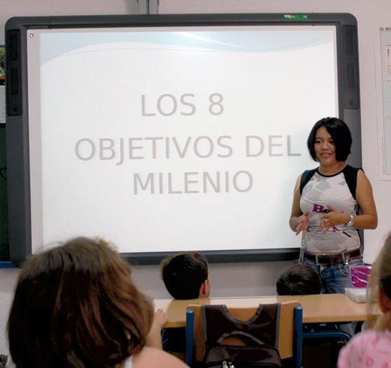 educacion-desarrollo-3