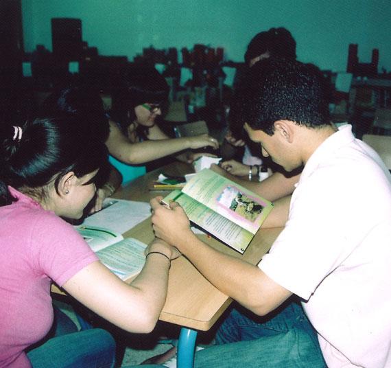 educacion-desarrollo-4