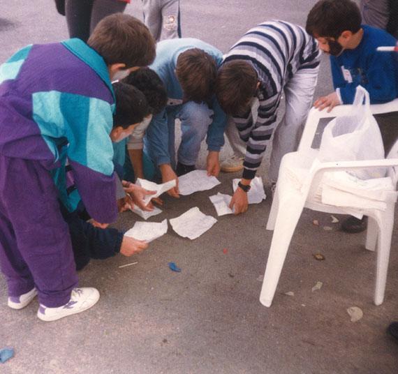 educacion-desarrollo-5