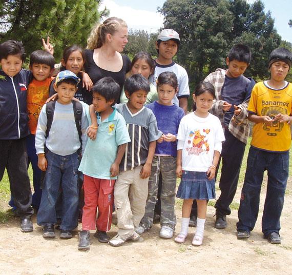 educacion-multicultural-2