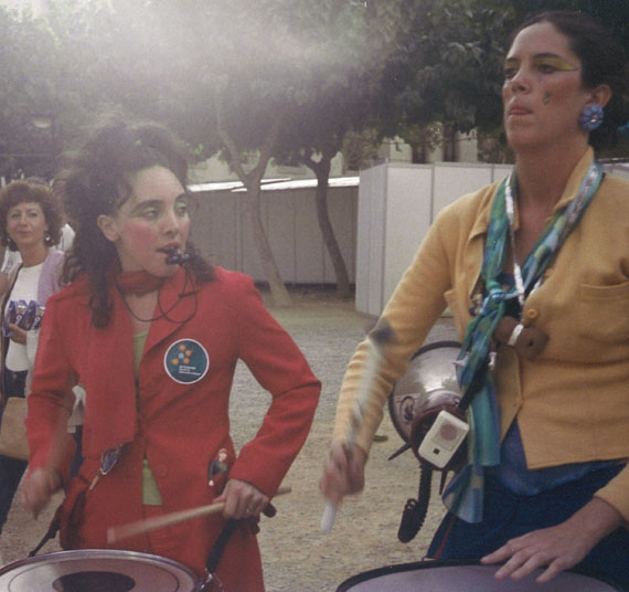 festival-solidaridad-5