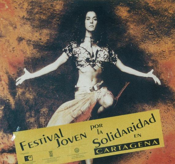 festival-solidaridad-6