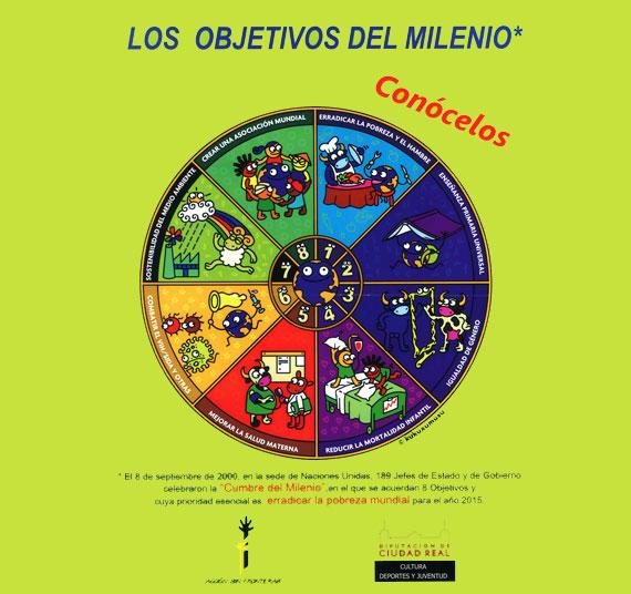 objetivos-milenio-2