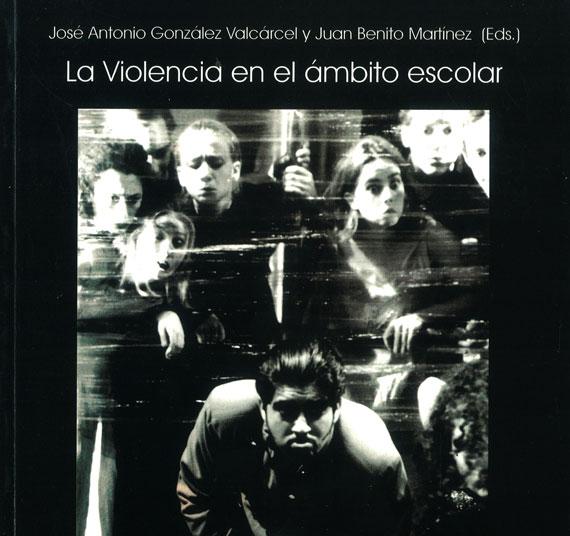 violencia-escolar-1